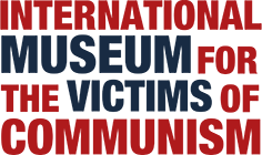 International Museum for The Victims of Communism